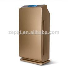 eliminar el olor del aire limpiador limpiador de carbono casa ionizador de aire