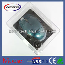 Wireless gift mouse/ 3d bluetooth mouse