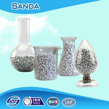 High activity of dehydrogenation catalyst