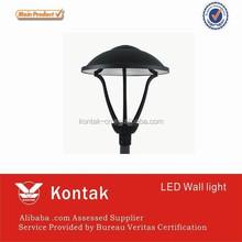 2015 CCT 3000-6500K Net Weight 10.4KG outdoor LED street light/led road lamp