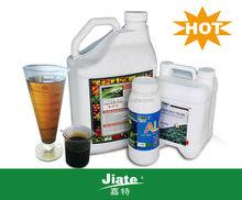 Black Liquid ,Brown Liquid Fertilizer