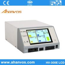 Cheap Portable Led Electrosurgical Cautery Unit