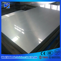 420 color stainless steel sheet champagne solar sheet mirror stainless