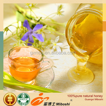 Natural pure bulk honey in the philippines