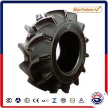 Durable useful tractor tyre 15.5-38