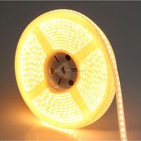 High Brightness LED Strip 3528 with high lumen