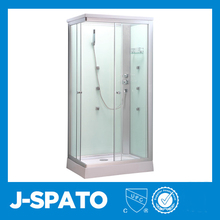 2015 Hangzhou J-spato New Style Shower Room / Freestanding Economic Enclosed Shower Room For JS-006