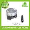 Aftermarket motorcycle cg 200 piston for Lifan,Loncin