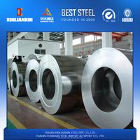 1mm Galvanized Steel Sheet price,prepainted galvanized steel sheet,galvanized steel sheet roll