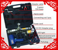HY-135AH New Arrival Electric 12V Jack and Impact Wrench ( GS,CE,EMC,E-MARK, PAHS, ROHS certificate)