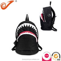 Child school bag travel, custom hiking sports backpack bag, travelling hiking canvas backpack wholesale school backpack