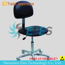 High Quality Adjustable Office Stool, Esd Stool, office chair
