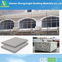 soundproof wall panels home depot