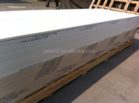 Color Resin Stone Wall Panels Acrylic Solid Surface Sheets