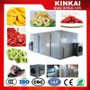 Food drying machine commercial fruit and vegetable dryer one sale