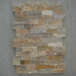 slate roofing material,nature slate for roof tile and floor tile