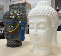 printer plastic gear 3d printer filament 3d printer plastic