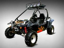 KINROAD XT150GK-9A RACING STREET LEGAL DUNE BUGGY