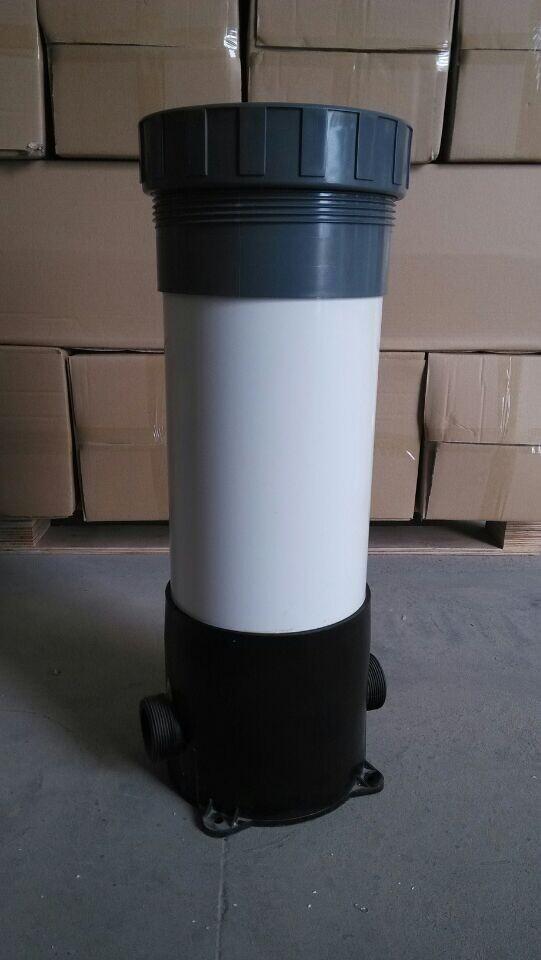 Pcheap water filter cartridges