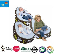 outdoor bean bag and animal shaped bean bag chair for baby/bean bag chairs bulk