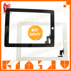 For Apple iPad 2 LCD digitizer assembly,High quality for iPad 2 LCD Digitizer,For iPad 2 touch screen