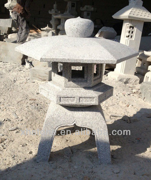 2014 Hot Sale Japanese Garden Stone Lanterns Buy Stone Lantern Garden Stone Lanterns Japanese