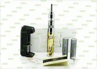 Electronic Cigarette plastic cigar holder e cig