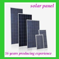 500w,1kw,2kw,3kw,4kw,5kw,6kw,8kw,10kw 250w panels solar,solar energy,off grid solar kit