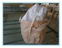mini pp waste bulk bags