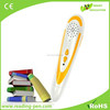 brilliant machines Korean learning pen for kids education
