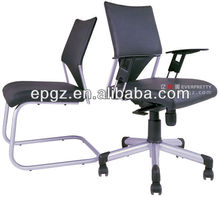 office chair with footrest /office chairs with neck support/german office chairs