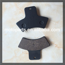 Wholesale brake pads of different models Most models 98 onwards disc brake pads price