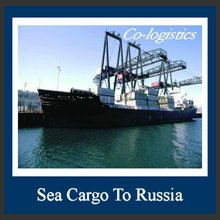 cargo ship for charter from china to PORT ELIZABETH------- Grace skype:colsales37