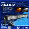 Cheap Shipping Car Strobe led strip light, Offroad Refit led strip light YTLB-120F