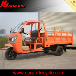 three wheel motorcycle car/three wheeler auto rickshaw/motocicleta triciclo