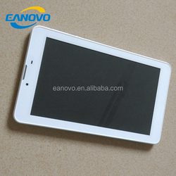 8 inch Android 4.4 MTK 6582 quad core 3G,2G phone call tablet