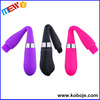 Updated version strong sex machine for male and female rotatable magic wand dlido vibrator japan massage sex