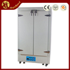 Vegetable and fruit dehydrator/fruit dryer/vegetable dryer