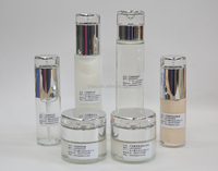 enzymes Skincare Set