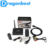 2015 M8S Rk3188 4 Core 4.4 Full Hd 1080P Porn Video Android Tv Box 2G/16G Bluetooth 4.0 And 2.0Mp Camera With Remote Control
