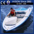 loco venta smart smart deporte embarcaciones de marina Lanchade fibra de vidrio