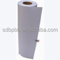 Thermal fax paper rolls china