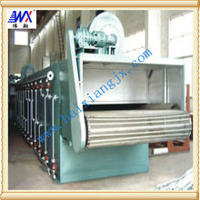 DWT vegetable dryer machine