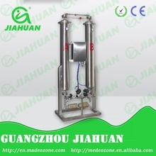 30LPM oxygen concentrator, portable PSA oxygen concentrator