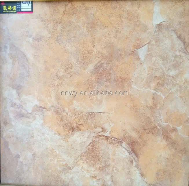 Ceramic Floor Tile Discontinued Ceramic Floor Tile - Americer ceramic floor tile