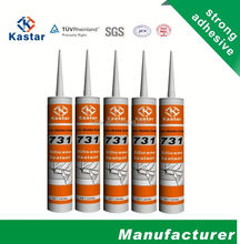 Kater one part fast take-free liquid silicone rubber