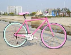 fixie bike bikes,superbike, cheapbicycle,single speed bicycles