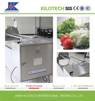 Commercial XCJ series Fruit and Vegetable Washing Machine, Vegetable Cleaning Machine