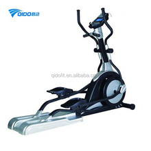 2015 New Arrived High Quality QD-201 Indoor Magnetic Elliptical Bicycle