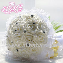 Being wholesale factory outlet hot selling products christmas garland